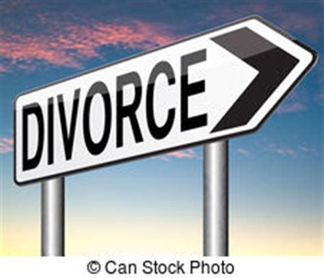 Sociology research paper on divorce lawyers