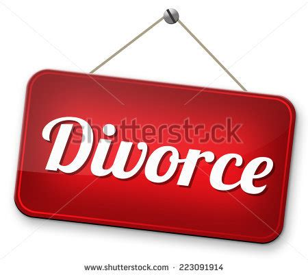 Sociology Research Paper On Divorce